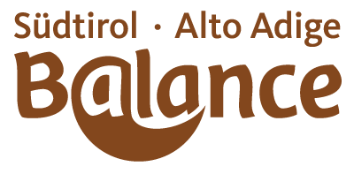 Südtirol Balance 2019