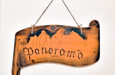 wohnung-panorama