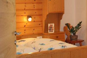 wohnung-fermeda-schlafzimmer-detail