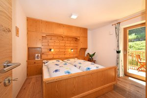 wohnung-fermeda-schlafzimmer1