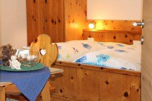 wohnung-furchetta-schlafzimmer-detail