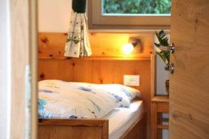 wohnung-furchetta-schlafzimmer-detail3