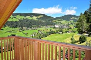wohnung-panorama-balkon2