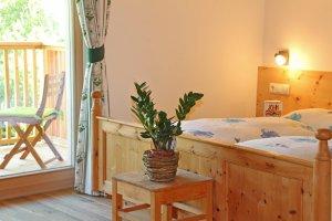 wohnung-panorama-schlafzimmer-detail
