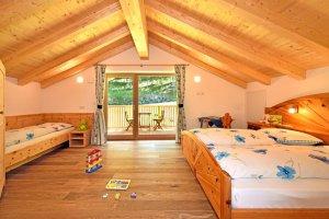 wohnung-panorama-schlafzimmer