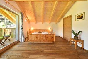 wohnung-panorama-schlafzimmer2-1