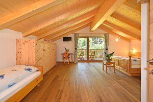 wohnung-panorama-schlafzimmer2