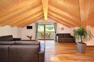 wohnung-panorama-wohnzimmer