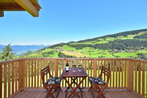 wohnung-ruefn-balkon